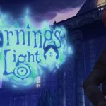 Til Morning's Light New Adventure horror of Amazon Game Studios