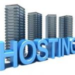 Top 5 Features to Look for in a Web Hosting
