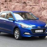 Hyundai Elite i20 – A worthy everyday car