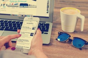 The Best Tech for New Businesses in 2015