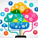 How Can Digital Marketing Firms Help Build Your Company?
