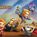 How to download and play Heroes Charge HD on PC or Computer for Free