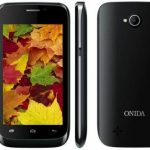 Best ONIDA Smart phones under 5000