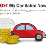 Some Amazing Facts about Car Valuation in India