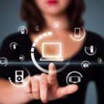 3 Ways to Save Money On Your Next Digital Enterprise