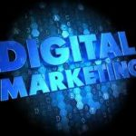 What Can A Digital Marketing Company Do To Build My Business?