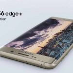 Samsung Galaxy S6 Edge+ – Edge over other smartphones in its price range!