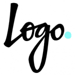 The Logo Rules: Guidelines To Live By When Designing Your Logo