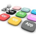 Five Ways To Optimize And Promote Your App For App Stores