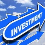 Internal rate of return: meaning and benefits for property investment funds