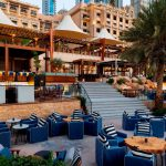 BEST RESTAURANTS IN DUBAI MARINA WITH QUALITY SERVICES