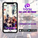 Sean Green Joins Boink Live Streaming Corp As Vice president Of Corporate Development