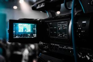 How to Format Video on Social Media