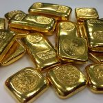 Important things to know before purchasing gold bars