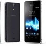 Sony Xperia V  –  Price Specifications and Review