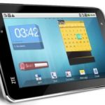 ZTE Tab V9S Specifications and Review