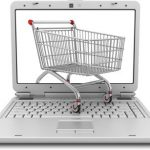 4 Things to Consider When Selecting an Online Shopping Cart Provider