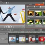 Adding Subtitles to Videos with the Movavi Video Editor Review