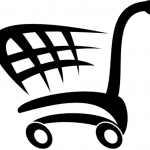 Is Your Shopping Cart Configured for Optimization?
