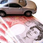 Tips and Tricks To Urgent Approval of Car Loan in Singapore