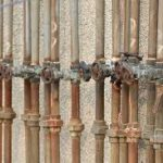 How to Protect Delicate Pipes in Harsh Climates