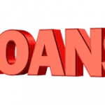 Need a Loan? Which One is Right for You?