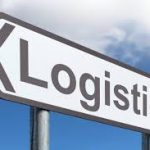 How to find the best Amazon FBA logistics firm