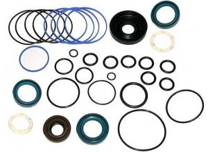 Things To Know About Hydraulic Shaft Seals