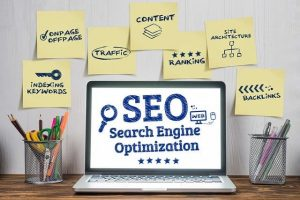 4 Tips for Effective SEO Writing
