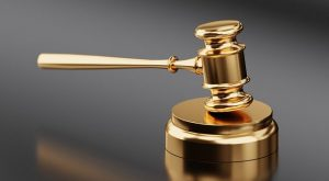 How to Approach Implementing New Processes in Your Legal Business