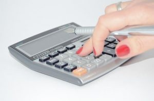 3 Ways Your Small Business Can Reduce Its Expenses