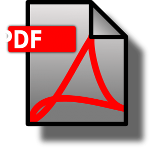 What Can You Convert On Online PDF Applications