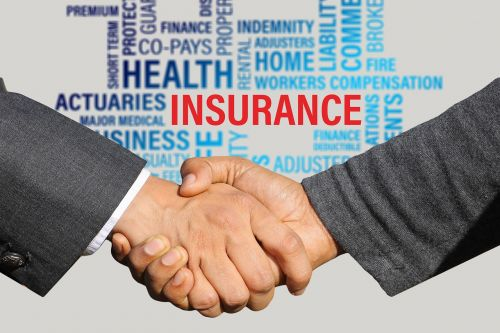 Everything You Should Know Before Hiring a Public Adjuster