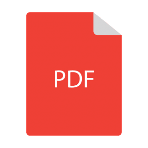 4 Easy Steps When Converting PDF to PPT in Seconds