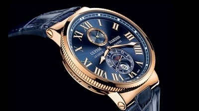 The Best Swiss Watches That You Must Have This 2020