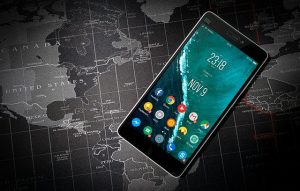 4 Must-Have Android Applications for Your Smartphones