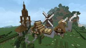 Top Minecraft Cheats and Hacks Swindling 2020