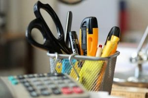 Things to Think First Before Buying Office Supply Storage