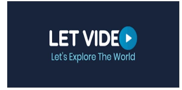 Letvideo.Com Website, 2020! Some Interesting Information And Features Of The Let Video, Video Streaming Website: