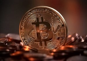 Some BTC Trends Which You Must See About