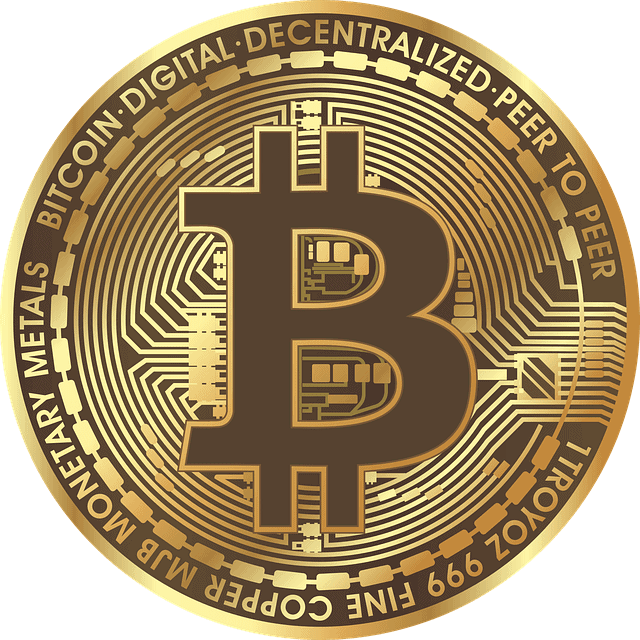 The customer still wants to invest in <bold>Bitcoin</bold> in 2021