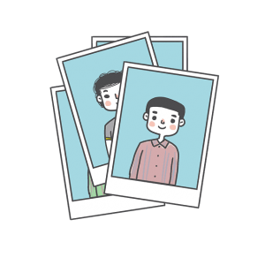 Photos was unable to repair permissions on your library