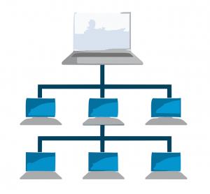 A Guide to Simple Network Redundancy