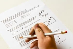 Best Tips to Get Your Homework Done Fast