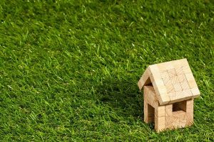 Tips on How to Flip a House for Profit