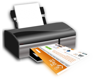 How Canon Printers Conquer the Market