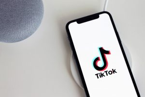 How to Purchase Real and Effective TikTok Likes