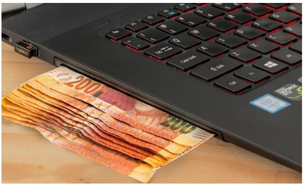 The Importance of Figuring Out the Right Cash Management Solutions for Businesses