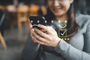 6 Tips To Boost User Satisfaction In 2021