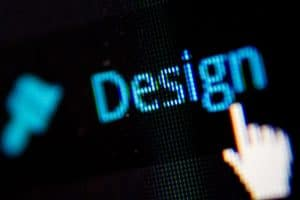Four Aspects of Web Design That You May Need to Improve